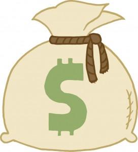 jpg_0749-Money-Bags