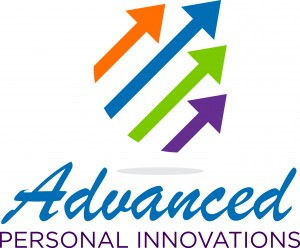 advancedpersonalinnovations