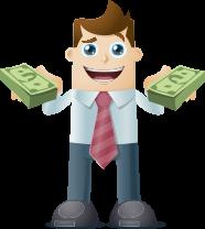 small-business-finance